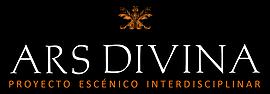 Ars Divina