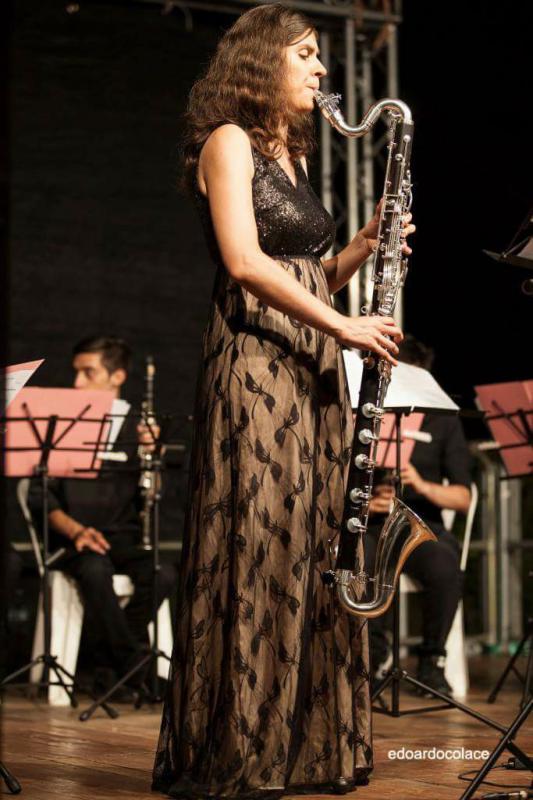 Lara Díaz