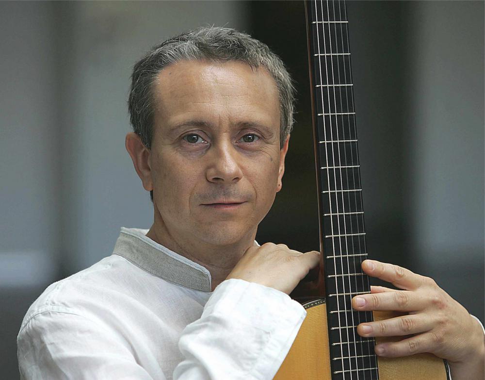 Eduardo Pascual