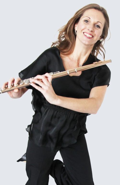 Katrina Penman