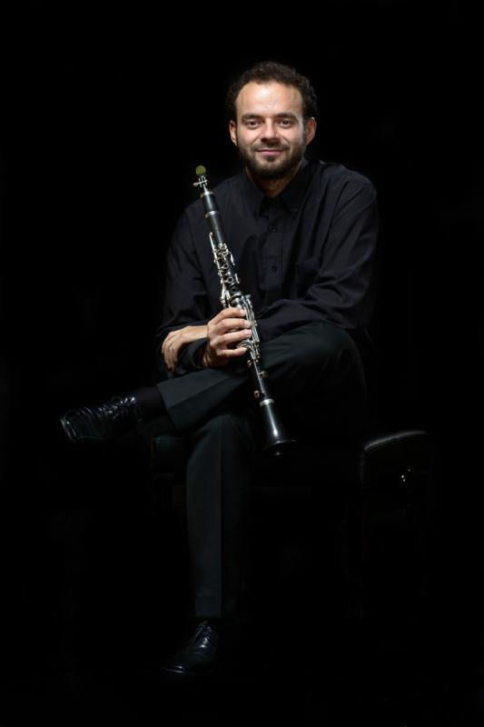 Miguel Expósito