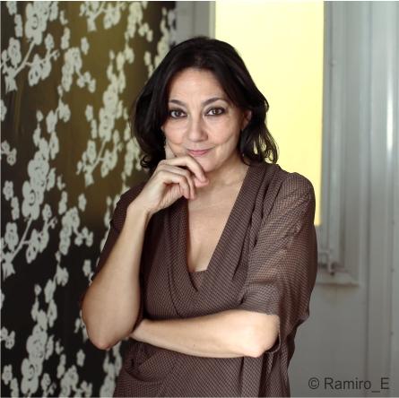 Sira Hernández