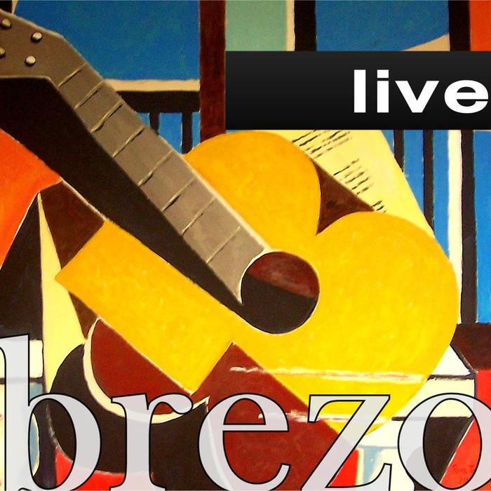 Live Brezo