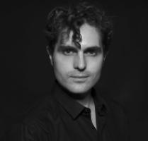 Jorge Ferrando