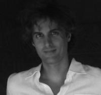 Nacho Ferrando